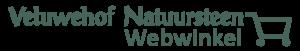 Logo_Veluwehof_webwinkel